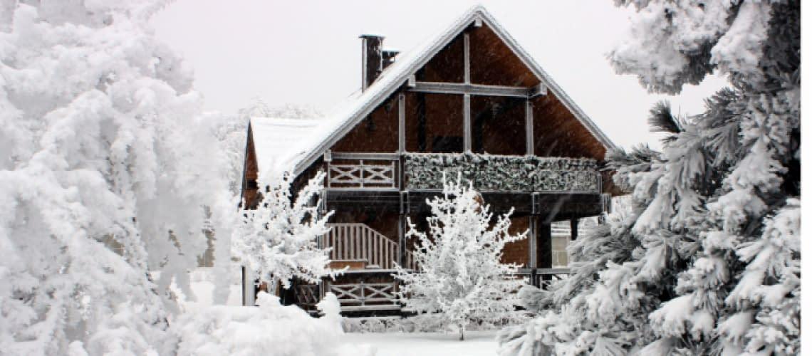 interior-winter-maintenance-checklist-191205095750